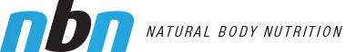 Natural Body Nutrition