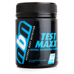 Test Max - Natural Test Booster