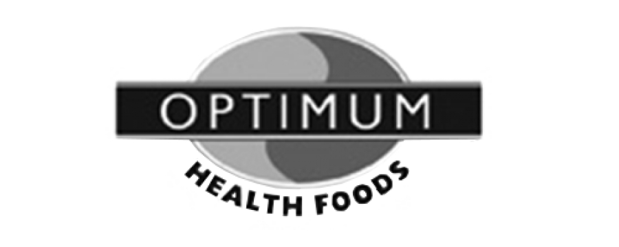 Optimum Health Foods