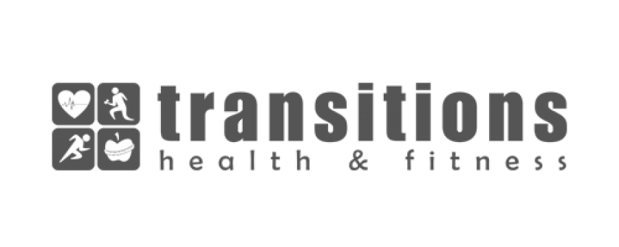 Transitions health & fitness