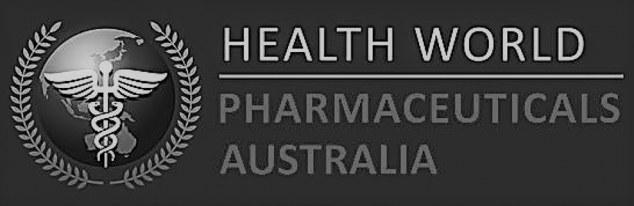 Health World Pharmaceuticals Australia