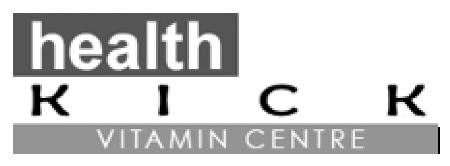 Health Kick Vitamin Centre